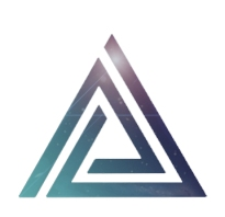 logo emir new