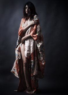 emir sergo photography commercial editorial scenery portrait ibiza palma canarias london paris tokyo mumbai